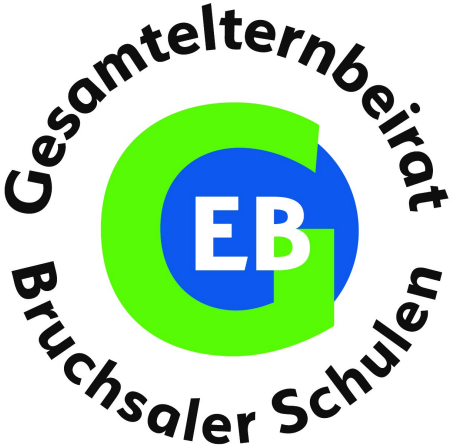 GEB Bruchsal